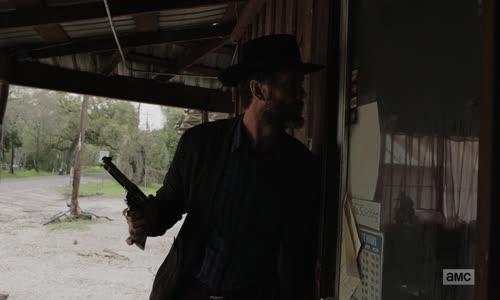 Fear.the.Walking.Dead.S06E08.1080p.WEB.h264-CZ Titulky.mkv