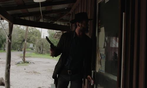 Fear.the.Walking.Dead.S06E08.The.Door.1080p.AMZN.WEB-DL.DDP5.1.H.264-CZ Titulky.mkv
