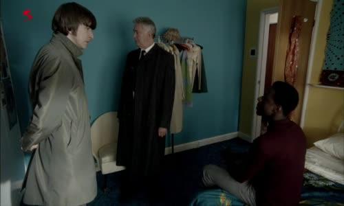 Inspektor George Gently S05E02 CZDabing 2012 Krimi.mkv