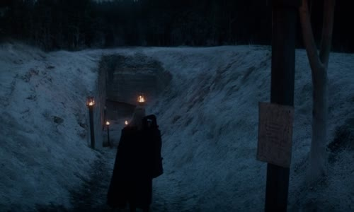 The Witcher S01E03 - vlozene cz titulky - kst.mkv