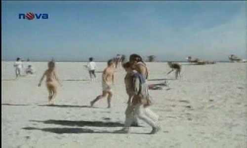 Aladinova lampa-(fantasy)-(1986)--cz-dabing.avi
