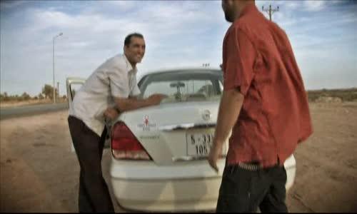 Trabantem napříč Afrikou (2011) CZ.avi