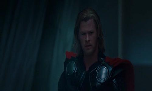 Thor 1-Thor CZ-dabing (2011).avi