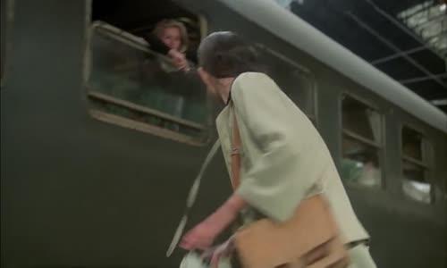 Ten tajemný předmět touhy-(komedie)-(1977)--cz-dabing.mkv