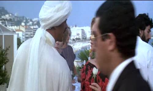 Honba za klenotem Nilu-(komedie)-(1985)--cz-dabing.avi
