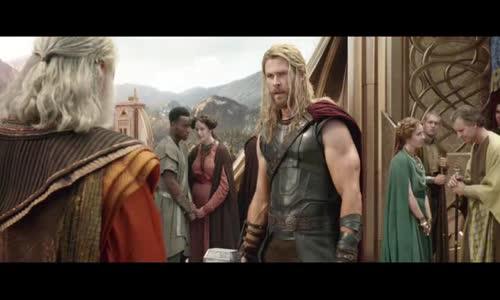 Thor 3 - Ragnarok (BDRip) (CZ dabing) (SCI-FI).avi