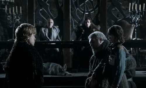 GOT-GAME-OF-THRONES-CZ-DABING-HD-1080p-S01E04 Cripples, Bastards, and Broken Things.mkv