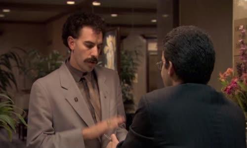Borat (Borat 2006) CZ dabing.avi