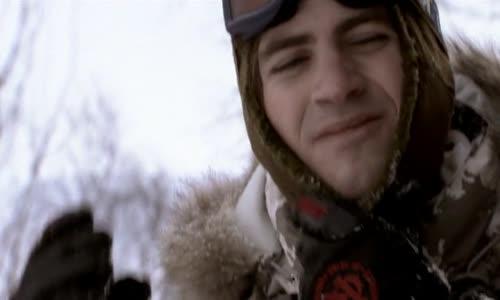 Mrtvy sníh-Dead Snow-2009-cz dabing (1).mkv