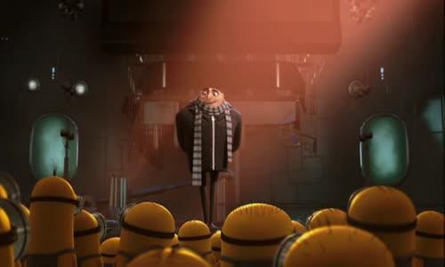 Já,-padouch-1-2010-Cz-DabinG-Animovaný-Sci-Fi-Dobrodružný-Krimi-Komedie-Rodinný-KINGcool (1).avi