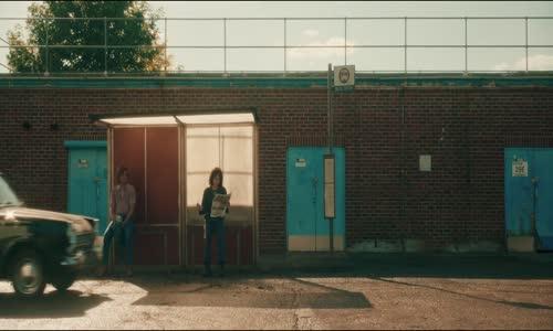 Bohemian Rhapsody (2018, Bryan Singer, Dexter Fletcher, CZD).mkv