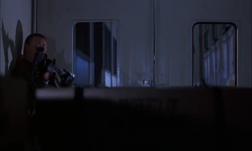Policajt v Beverly Hills 3 1994   HD CZ (X).mkv