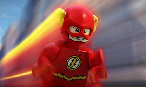 Lego DC Super hrdinové-Flash (2018).1080p.BDRip.x264.CZ.mkv