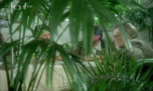 Zlatí úhoři 1979 CZ.mkv