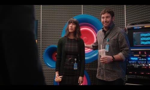 Yes Day-(komedie)-(2021)--cz-dabing.avi