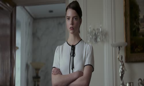 Cistokrevne zlo - Thoroughbreds.2017.1080p.BluRay.CZ.dabing.mkv