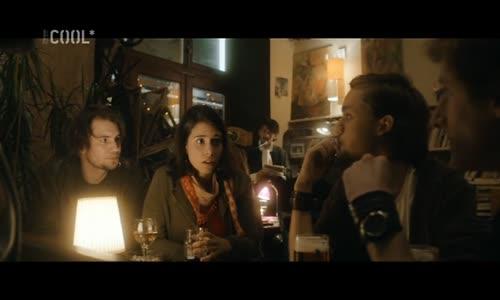 Hany (2014) český film.mkv