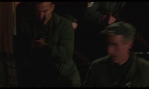 Enrico Piaggio - Taliansky sen, Enrico Piaggio - Vespa (Enrico Piaggio - Un sogno italiano) (2019) SK.mkv