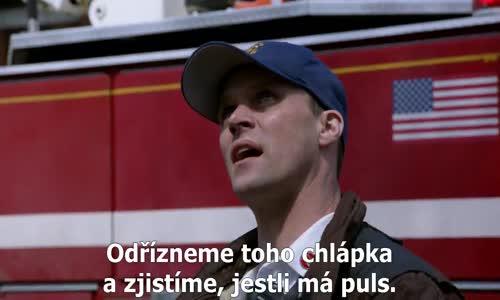 Chicago Fire S09E13 CZ titulky HD 720p.avi