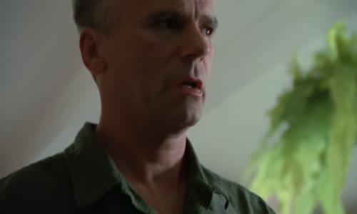 Stargate.SG-1.(2000).S04E11.1080p.10bit.BluRay.AC3.x265.HEVC-jDM (CzAudio).mkv