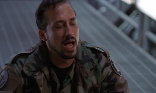 Stargate.SG-1.(2000).S04E08.1080p.BluRay.AC3.x264-BORDURE (MultiDub.Cz.Eng).mkv