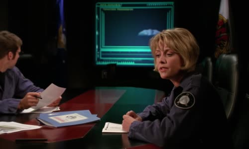 Stargate.SG-1.(2000).S04E09.1080p.BluRay.AC3.x264-BORDURE (MultiDub.Cz.Eng).mkv