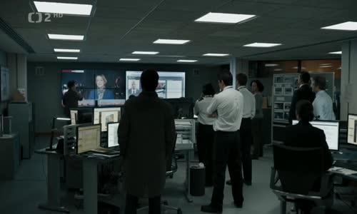 Bodyguard S01E04-CZ.avi