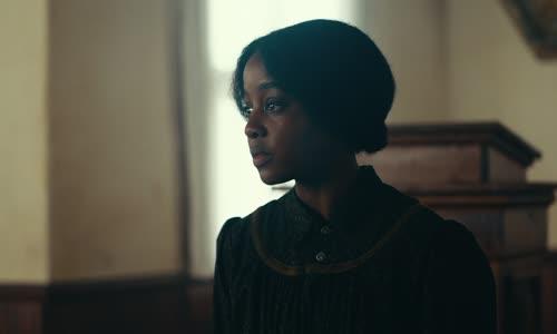 The Underground Railroad S01E09 (1080p.AMZN.WEB-DL.DDP5.1.H.264)-(cz sub).mkv