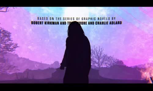 Fear the Walking dead S06E12 cz tit.avi