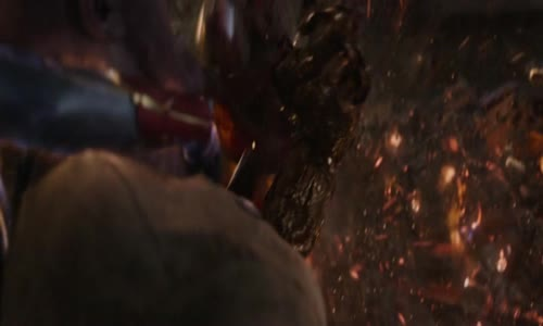 Avengers Endgame (2019).avi