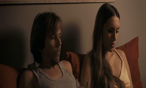 Srbský film, Srpski film (2010) CZ Titulky.mkv