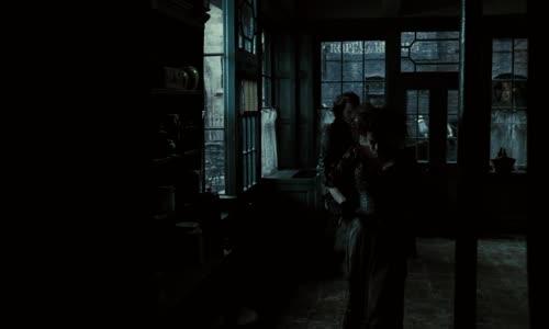 Sweeney Todd 1080p 5.1CZ EN, CZ forced tit 2007.mkv