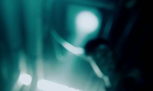 The Expanse S01E06 Cz Dabing 1080p.mkv