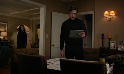 S03E12 Manifest SK titulky HD 720p.mkv