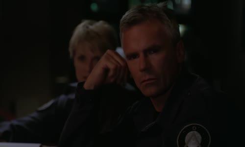 Stargate.SG-1.(2001).S05E20.1080p.BluRay.AC3.x264-BORDURE (MultiDub.Cz.Eng).mkv