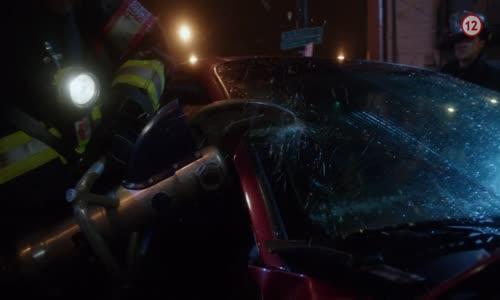 Chicago Fire 14 (Seria 1) SK - HD (10.6. 2021).avi