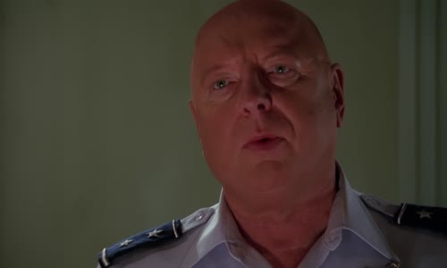 Stargate.SG-1.(2001).S05E22.1080p.BluRay.AC3.x264-BORDURE (MultiDub.Cz.Eng).mkv