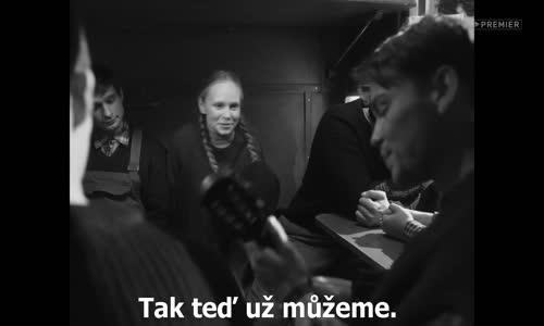 S01E02 Pereval Dyatlova CZ titulky HD 1080p.avi