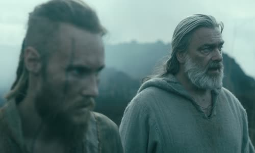 Vikings.S06E15.1080p.10bit.AMZN.WEB-DL.AC3.x265.HEVC-Vyndros (CzAudio).mkv