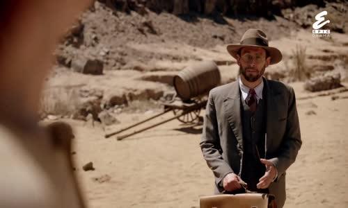 Tutanchamon - Tutankhamun.S01E03.1080p.HDTV.CZ.dabing.mkv