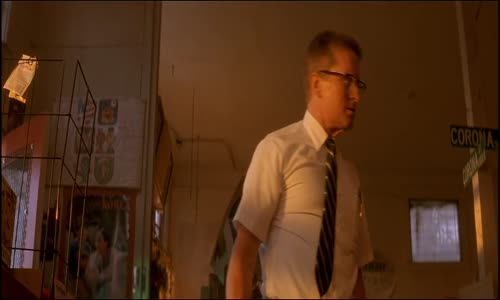 Volny Pad - Falling.Down.1993.1080p.BRRip.CZ.dabing .mkv