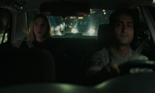 Pekne blbe - Srdcu nerozkazes - The Big Sick (2017) 1080p DDP5.1 CZ-EN dabing.mkv
