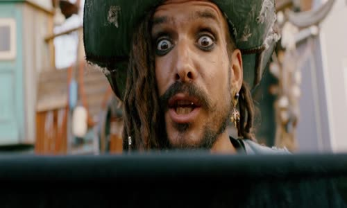 Pirati odvedle - De.Piraten.van.Hiernaast.2020.1080p.WEBRip.CZ.dabing.mkv