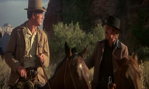 Butch Cassidy a Sundance Kid ( Butch Cassidy And The Sundance Kid 1969 ) CZ dab DTS-HD MA 5.1  ( dabing z ČST ) + tit 1080p BluRay.mkv