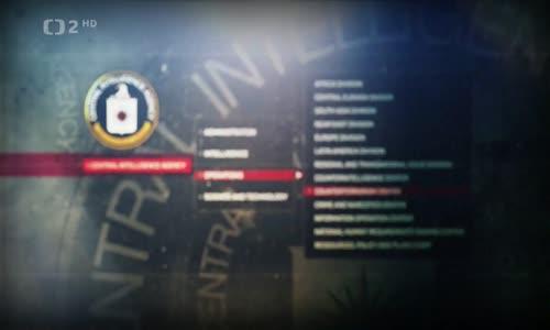 CIA vs. Usáma bin Ládin cz 2.0.mkv