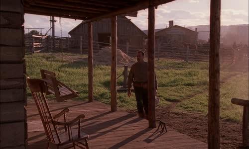 Muz se srdcem kovboje - Monte.Walsh.2003.1080p.WEBRip.CZ.dabing.mkv