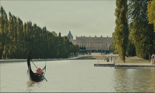 Sbohem, kralovno - Farewell.My.Queen.2012.1080p.BDRip.CZ.dabing.5.1.mkv