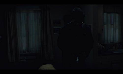 Pulnocni mse - Midnight.Mass.S01E07.1080p.WEBRip.CZ.dabing.5.1.mkv