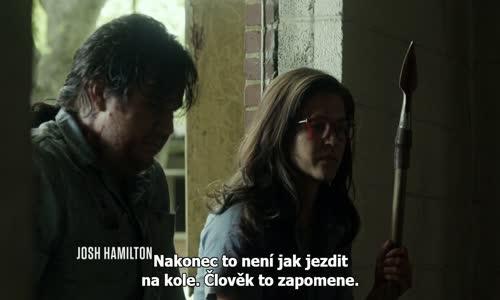 Živí mrtví The Walking Dead S11E07 CZ TITULKY.mkv