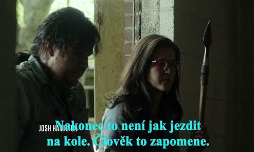 The Walking Dead S11E07 CZTitulky.mkv